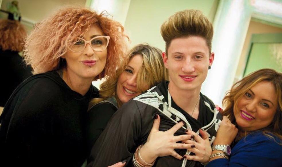parrucchiere roma, parrucchiere tuscolana