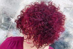 parrucchiere bravo roma